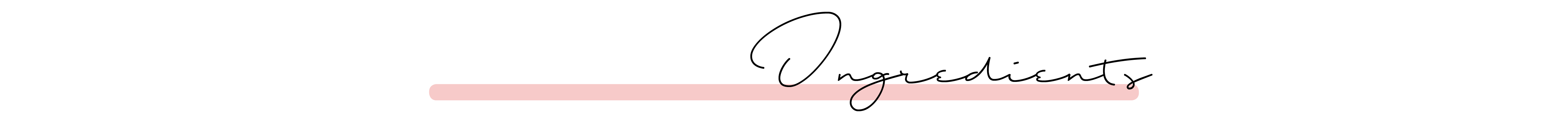 Linguine, courge, pancetta et romarin