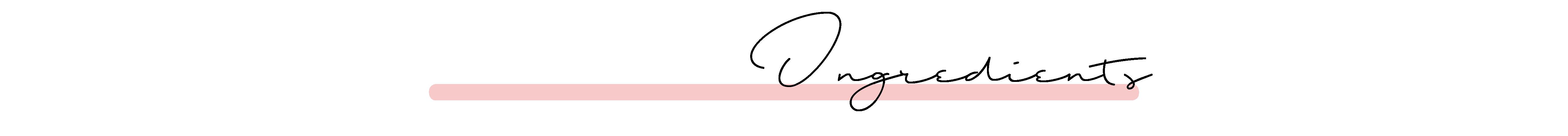 Sticks de gaufres salés au Boursin